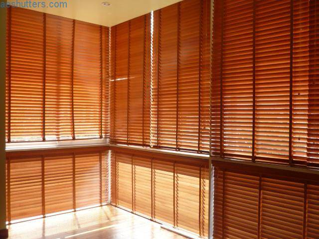 Blinds 2 Inch 2 5 Inch Basswood 187 Window Covering
