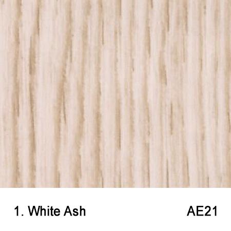 AE21 White Ash
