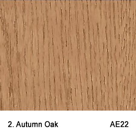 ae22 autumn oak