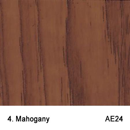 ae24 Mahogany