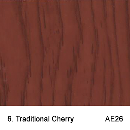 ae26 Traditional Cherry